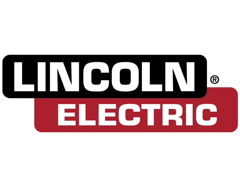 LINCOLN ELECTRIC FRANCE SAS