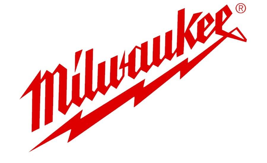 PROMO MILWAUKEE - TTI