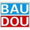 BAUDOU  HUMEAU-BEAUPREAU