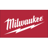 * MILWAUKEE ACCESOIRES J.T *