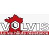 VOLVIS C.H.C 12.9